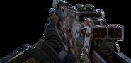 MP7 Choco BOII