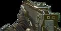 MP7 Diamond BOII.png
