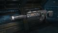 Man-O-War silencer BO3.png