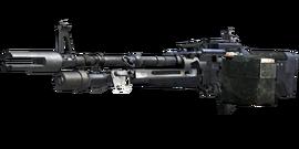 Menu mp weapons m60 big