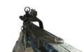 P90 Blue MW3.PNG