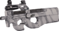 P90 Winter Tiger MWR.png