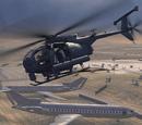 Call of Duty (film)