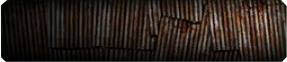File:Shanty Background BO.png