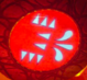 Summoning Key Symbol 3 BO3