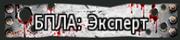 БПЛА Экс2