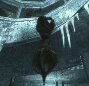 Врил-устройство Зов Мёртвых