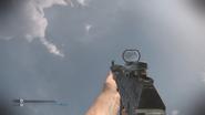 AK-12 Red Dot Sight CoDG
