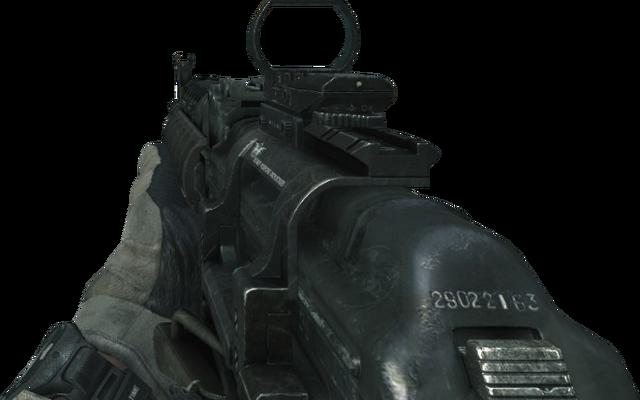 File:AK-47 Red Dot Sight MW3.png