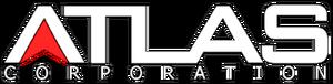 Big sred logo atlas v1