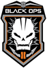 Black Ops 2 Patch