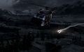 Blackhawk about to get hit COD4.png
