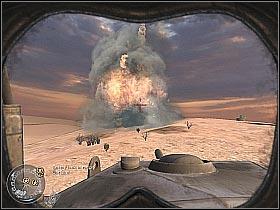 File:Call-of-Duty 2 David-Welsh.jpg