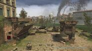 Call-of-duty-devils-brigade-8 gallery post