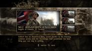 Callard bonus