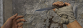 Combat Knife Inspect 1 WWII.png