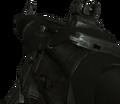 Commando Reloading BO