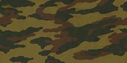 Flora Camouflage menu icon BOII