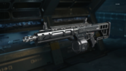Haymaker 12 Gunsmith model Stock BO3