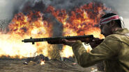 Imperial Japanese Army Battle of Peleliu World at War