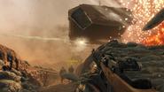 M113-Бум!