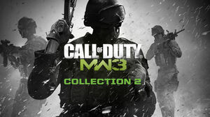 MW3Collection2