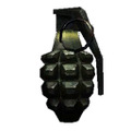Mk. 2 icon CoD2.png