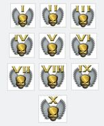 New-mw3-prestige-emblems-11-20