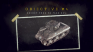 Operation Breakout Object 4 (Allies) WWII