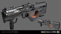 RPR Evo 3D model concept 1 IW.jpg