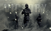 SAS Victory