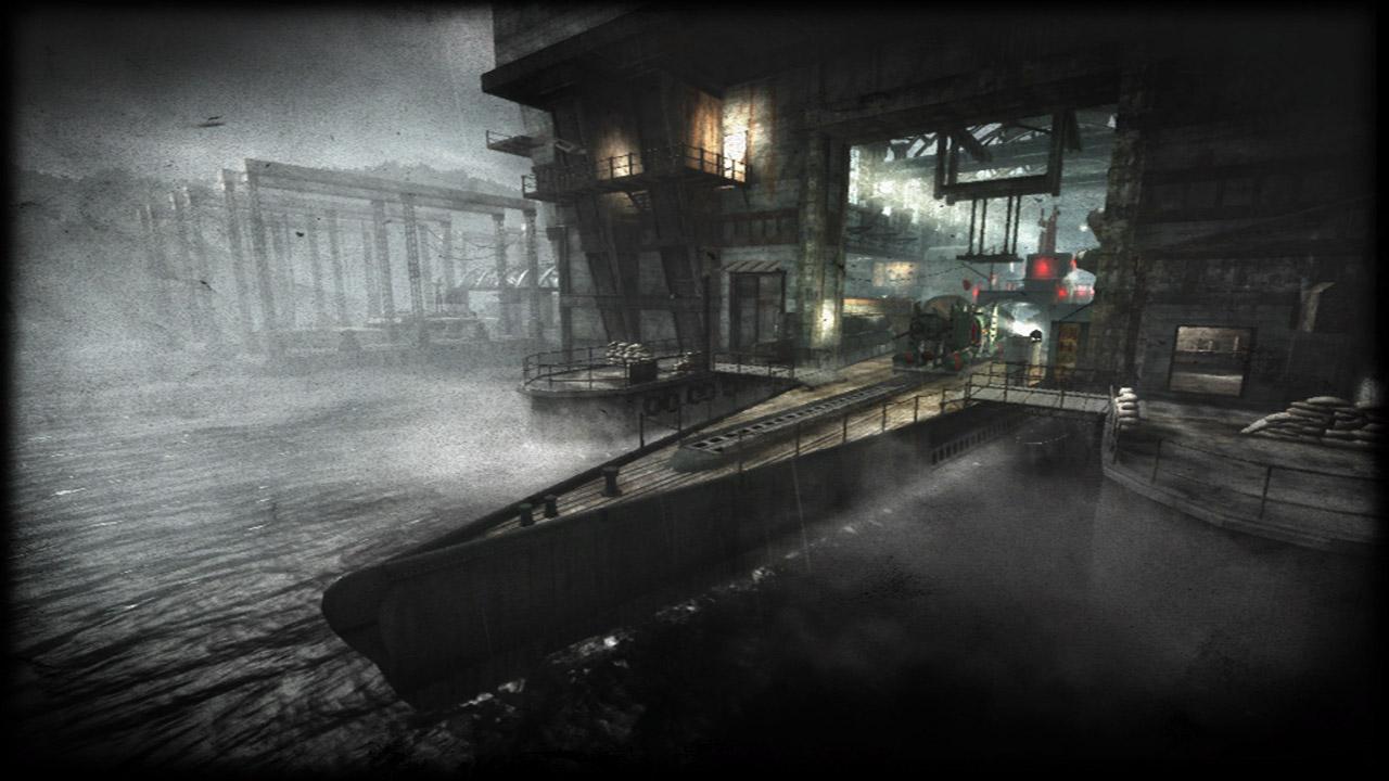 Call of Duty: World at War DLC   Call of Duty Wiki   FANDOM powered ...