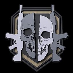 Team Deathmatch | Call of Duty Wiki | FANDOM powered by Wikia