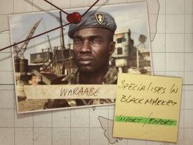 WaraabeMW3