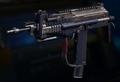 XMC Gunsmith model BO3.png