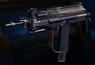 XMC Gunsmith model BO3