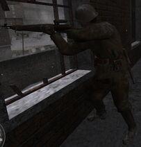СнайперСРСР COD2