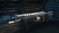 205 Brecci Gunsmith model Espionage Stock BO3.png