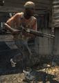 African-Militian.png