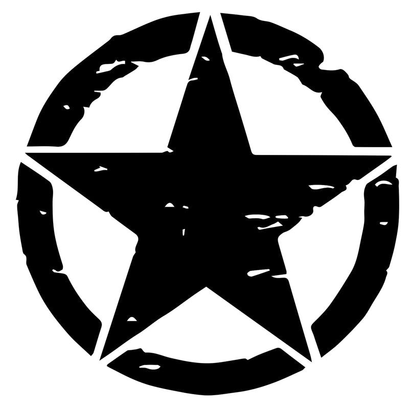 United States Army Call Of Duty Wiki Fandom Powered By Wikia