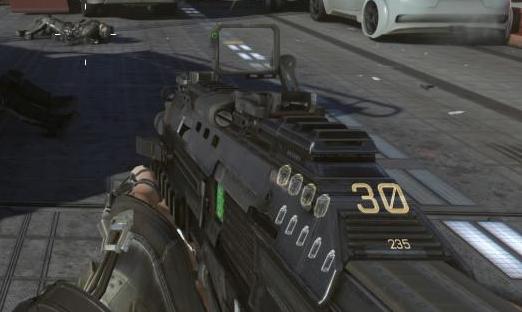 File:Bal-27 Target Enhancer AW.png