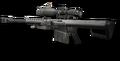 Barrett50