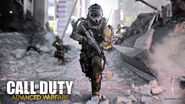 Call-of-duty-advanced-warfare-1415043690