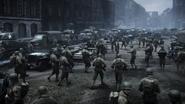 GMC CCKW StoryTrailer WWII