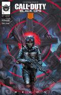 Issue7 Recon Cover Comic BO4
