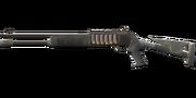 M1014 MW1.