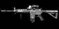 M4A1 magnifier MW3.png
