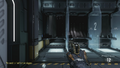 MP-443 Grach Gold AW .png