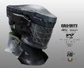 Merc helmet concept 3 IW.jpg