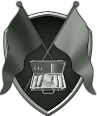 File:Objective Game Modes Logo.png